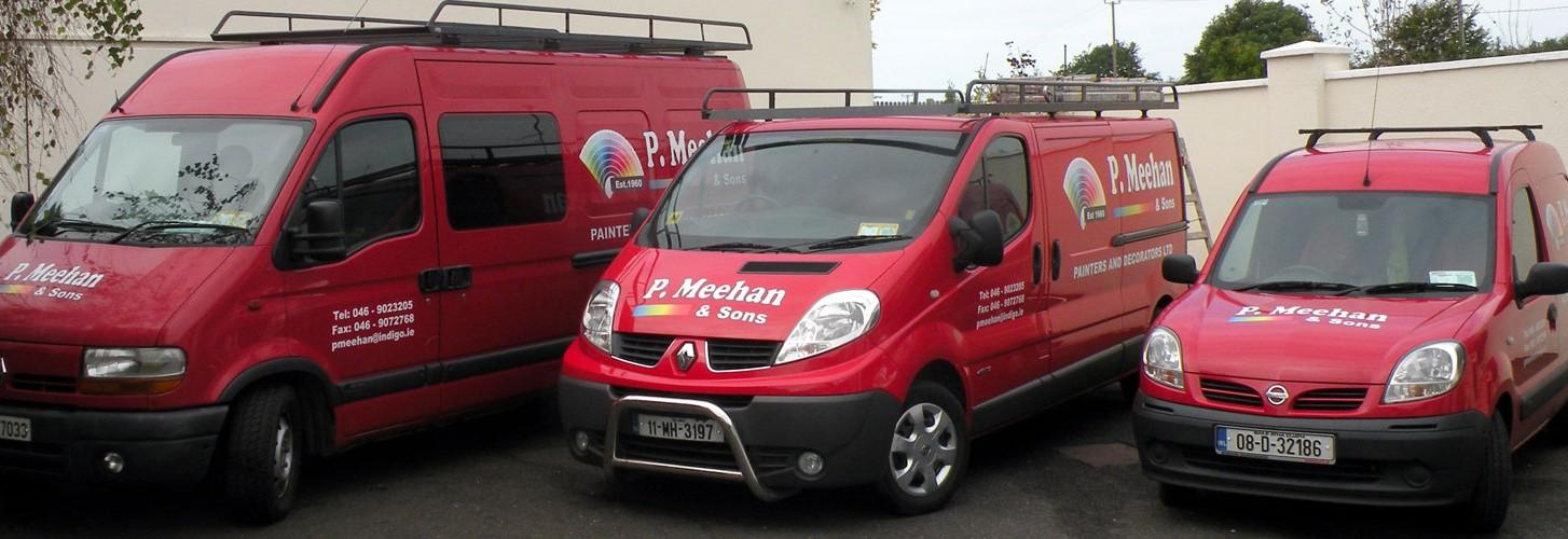 p-meehan-painters-vans